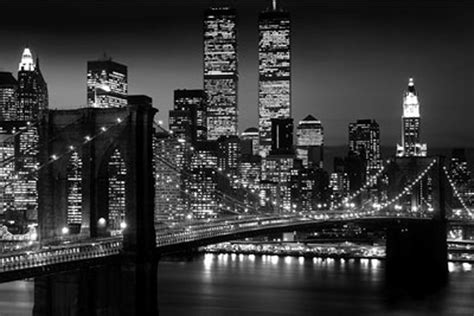 15 new york city skyline pictures black and white pictures 15 black and white pictures of new york city skyline