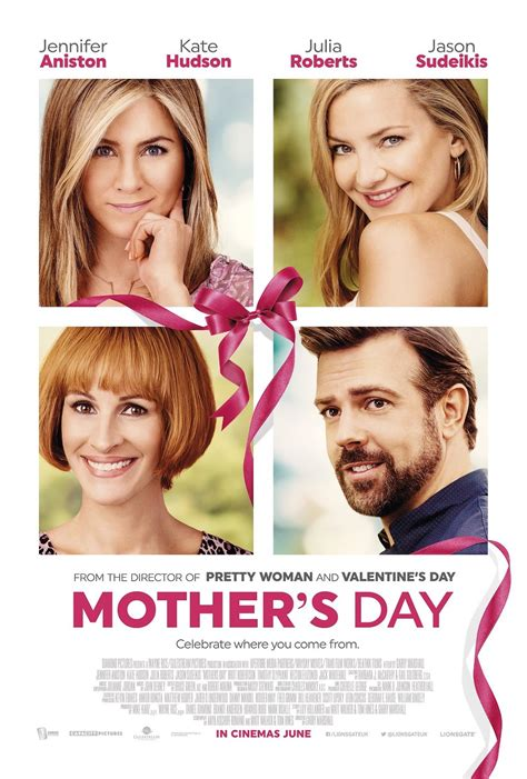 s day on netflix calendar date for mothers day calendar template 2016