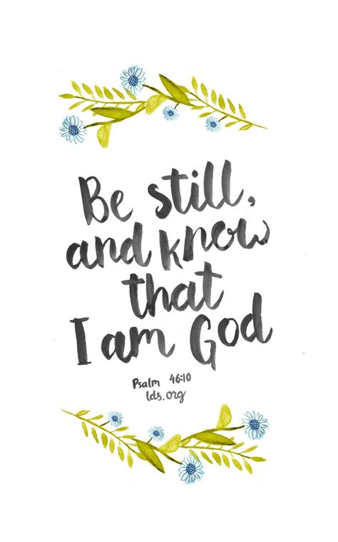 tumblr the principle f lds 134 best images about i believe in christ on pinterest