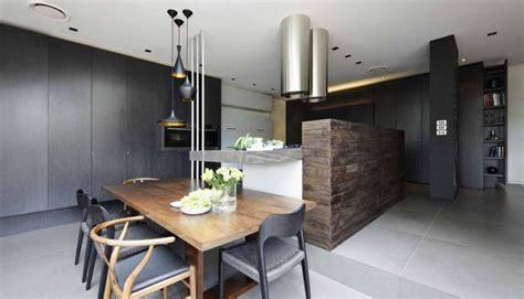 Simple Bathroom Design niche design group neutral bay residence