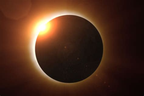 eclipse theme norway today this cheesy cruise lets you watch an eclipse at sea that