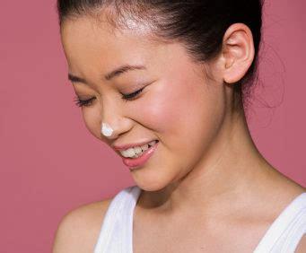 Pelembab Hidung Cara Uh Menghilangkan Jerawat Pada Hidung