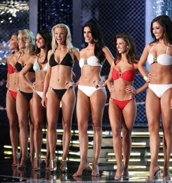 pageant bikinis  city news
