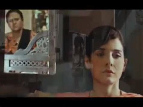 ptv home drama talafi title song mp3