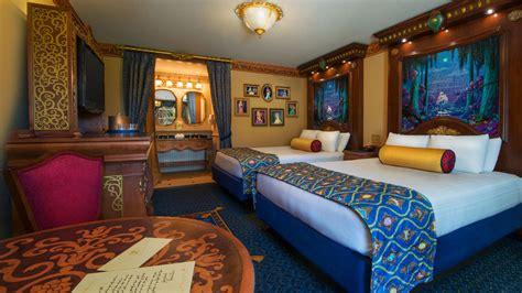 Port Orleans Riverside Rooms by Disney S Port Orleans Resort Riverside 2017 Room Prices