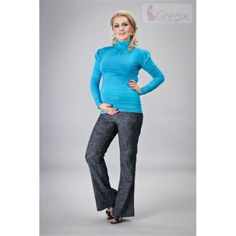 comfortable maternity pants comfortable and stylish maternity clothes maternity