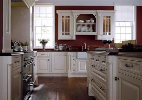 kitchen how to find the how to find the best value kitchen companies