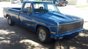 purchase used chevy c10 classic chevy lowered truck roll