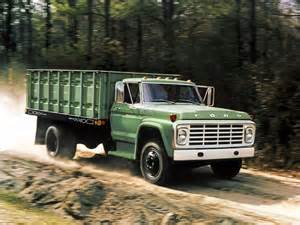 Related pictures 1973 79 ford crew cabs for sale by markus pictures to