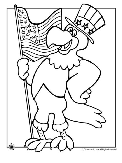 presidents day coloring pages president s day coloring pages free printable president s