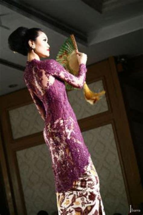 Kebaya Bali 11 indonesia charm kebaya from indonesia