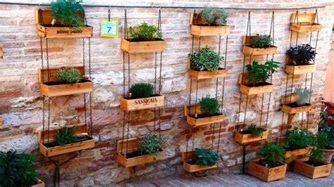 erbe aromatiche in casa come coltivare le piante aromatiche in casa lifepare