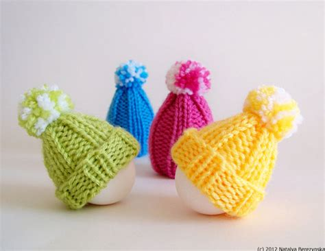 knitted egg cosy pattern the world of egg cups cosies and toast soldiers