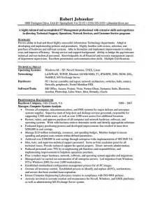 Implementation Consultant Cover Letter by 100 Manager Resume 100 Words 100 Cv Exaple Cv Maker Professional Cv Exles