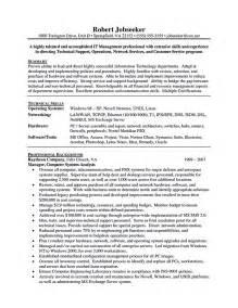 Bar Attendant Cover Letter by Bar Resume Bar Manager Resume Template Barista Resume Cover Letter Bar Server Resume Sle