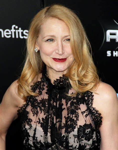 patricia clarkson net worth patricia clarkson net worth height weight age wiki