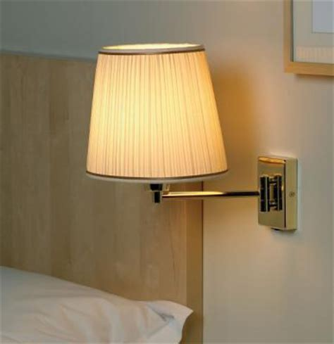 Bedroom Light Shades Uk Stunning L Shades For Wall Lights Uk 99 For Wall Lights Uplighters With L Shades For Wall