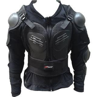bike driving jacket buy mototrance gear armor jacket for bike