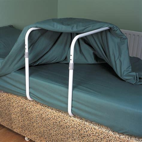 bed cradle bed cradle