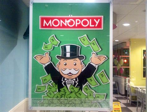 Mcdonalds Instant Win Cash - how to play mcdonald s money monopoly 2016 saving advice saving advice articles