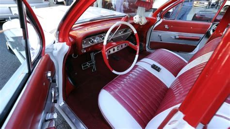 cars with bench front seat bench seats on the outs in north american cars business