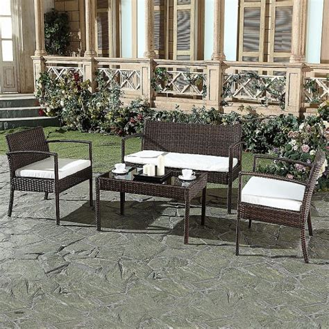 Decoration Jardin Discount by Discount Salon De Jardin Id 233 Es De D 233 Coration Int 233 Rieure