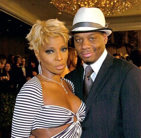 mary j blige spouse mary j blige blasts kendu issacs for holding her grammy