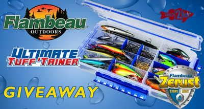 Fishing Sweepstakes - sporting event sports giveaways granny s giveaways