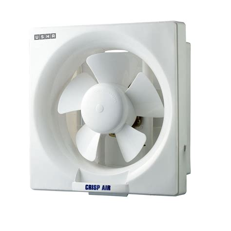 what is the best exhaust fan for a bathroom online kitchen exhaust fan besto blog