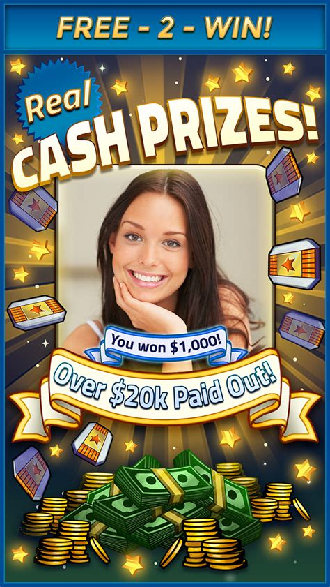 Games To Win Real Money App - big time play free games win real money app insight