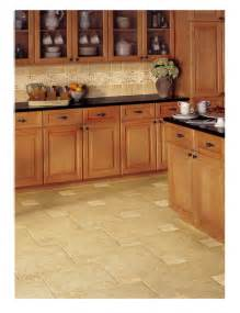 Flooring Options For Kitchen Kitchen Floor Mats Laminate Kitchen Flooring Options