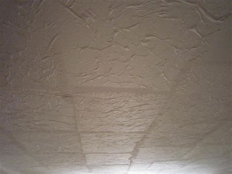 diy tissue paper ceiling hides everything oooh i