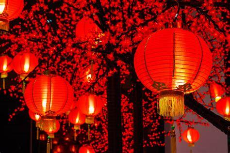 new year cultural background so wird das chinesische neujahrsfest gefeiert urlaubsguru de