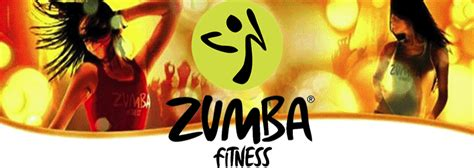 imagenes zumba png just dance zumba fitness is on the rise healthy girls
