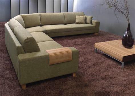canap駸 sits canapes quattro sits la maison du teck meuble et d 233 co