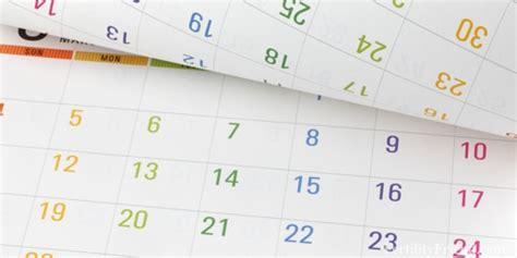 My Ovulation Calendar Ovulation Calendar
