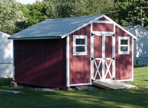 cool shed plans wood storage sheds plans required for great results