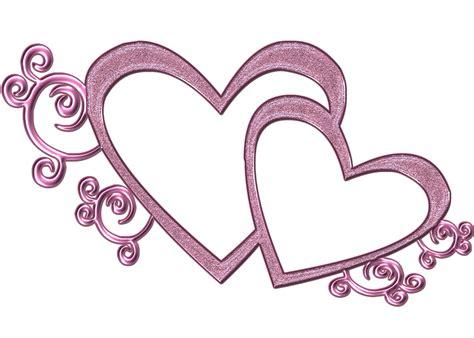 free wedding clipart free wedding clipart pink png by