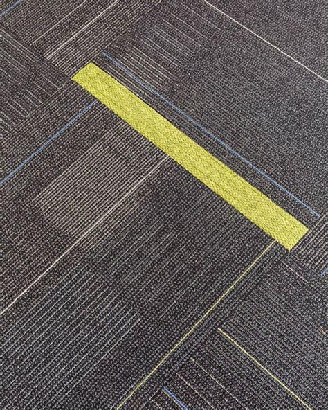 office carpet tiles in dubai carpets abu dhabi