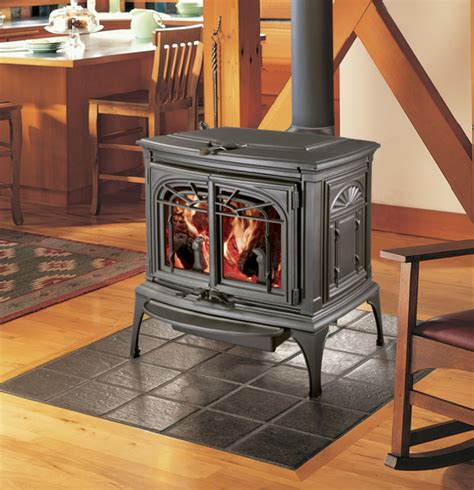 patio wood stove lopi leyden wood stove country stove patio and spa
