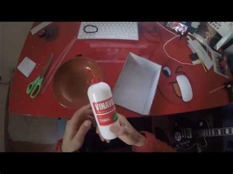 come fare un cassetto come fare un cassetto di cartone diy