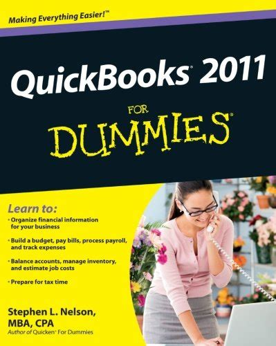 quickbooks tutorial for dummies art soul books inc just launched on amazon usa