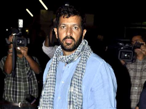 kabir biography in hindi wikipedia kabir khan director wikipedia