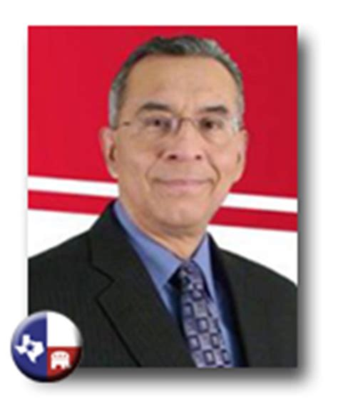 A M Corpus Christi Mba Reviews by Conservative Featured Voice Raul Torres Texasgopvote