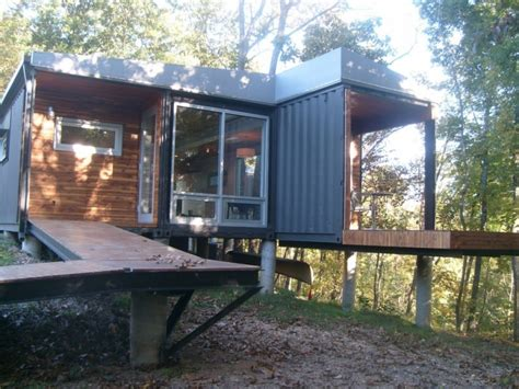 how much to build a new home cost to build a shipping container home container house