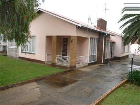 5 Bedroom House For Sale For Sale In Pretoria West 2 Bedroom Townhouse For Rent