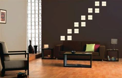 living room room inspirations living rooms asian paints and room
