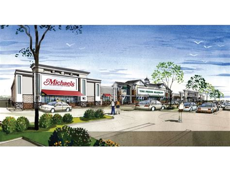 Bed Bath And Beyond Hamden Ct by More Major Retailers Commit To Guilford Commons Guilford