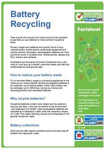 recycle alkaline batteries home depot recycle batteries at the school recycling depot st kilda