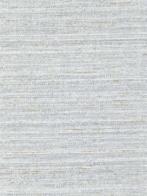 black white wallpaper 2017 grasscloth wallpaper grasscloth textured wallpaper white prepasted 2017